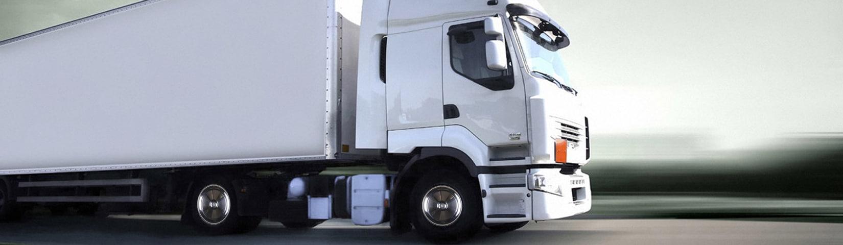 camion traslochi e trasporti roma